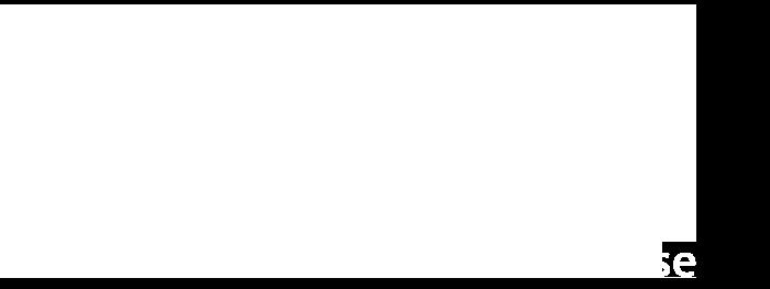Community Futures Wild Rose
